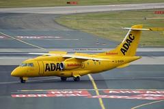 Aerodienst ADAC