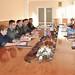 Assessment in Prissons, Ukraine 22-26 January_005