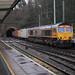 66704 at Ipswich