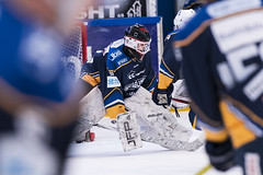 2017-12-16 Blue Fox vs Odense-358
