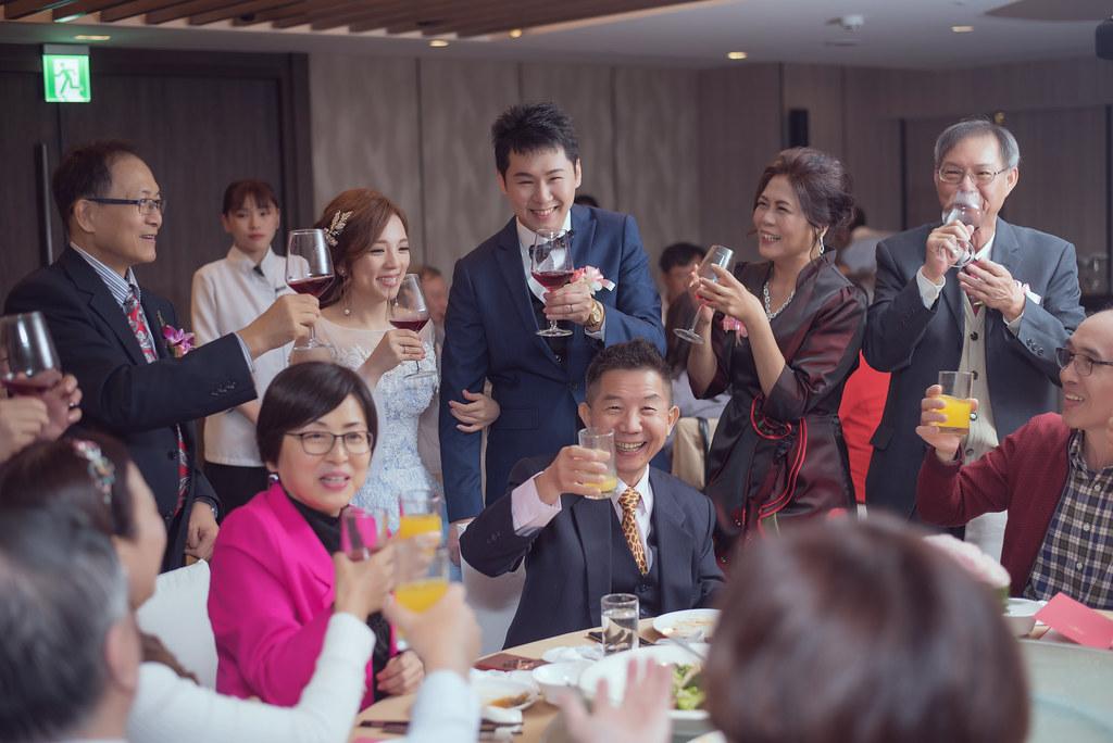 20171210晶華酒店婚禮記錄 (419)