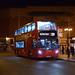 Arriva London T306 (LK65ENU) on Route 229