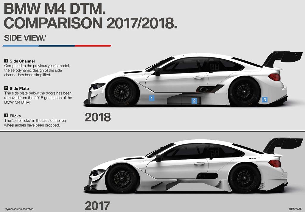 2018-bmw-m4-dtm-1