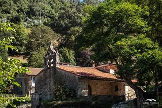 Patrimonio Villafufre+Penilla 028-Editar (Custom)
