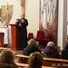 2018.01.20 Spotkanie opłatkowe Stowarzyszenia Rodzin Katolickich