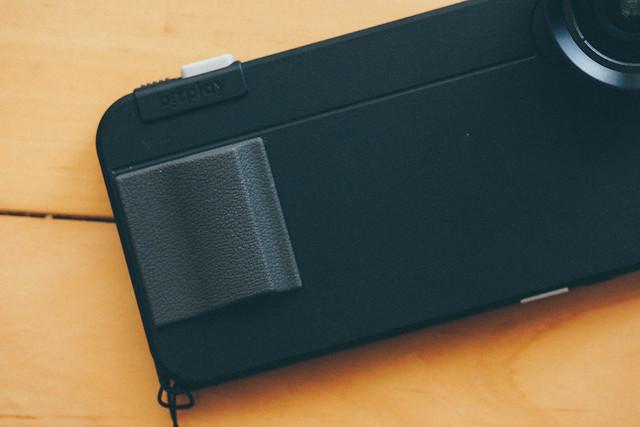DSC00143, Sony SLT-A77V, Tamron SP AF 60mm F2 Di II LD [IF] Macro 1:1
