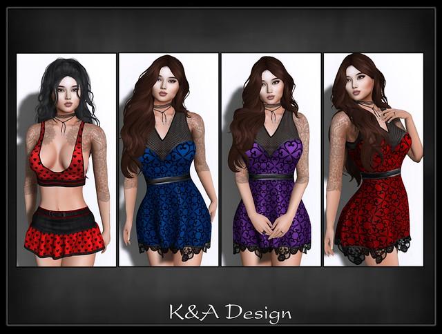 K&AdesignF1