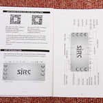 SJ RC S70W  開封レビュー (20)