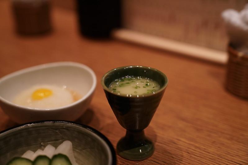東京田町鳥心 (10)