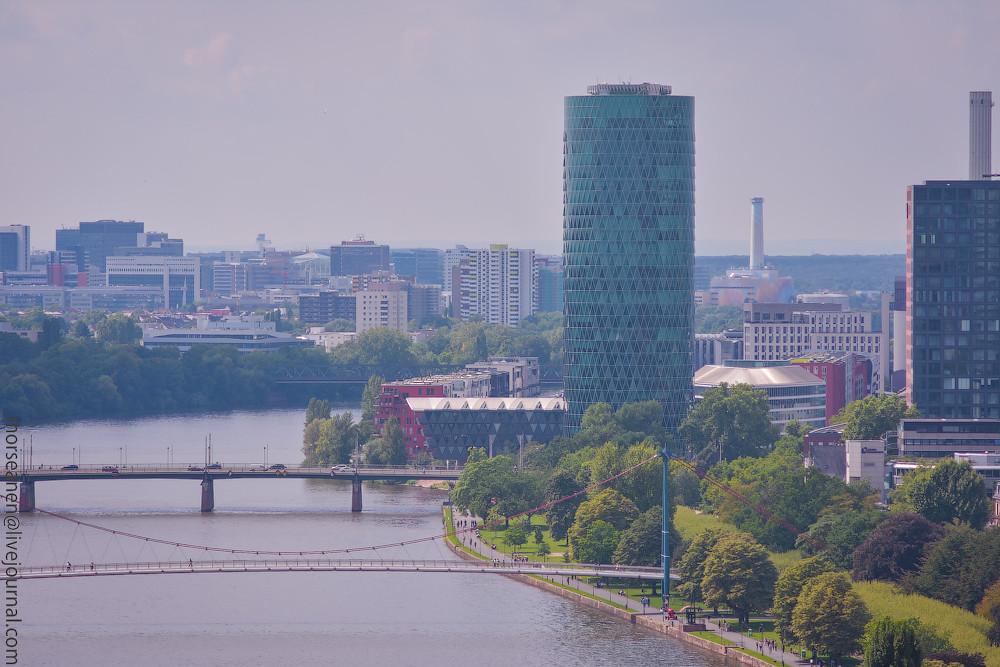 Westhafen-Frankfurt-(22)