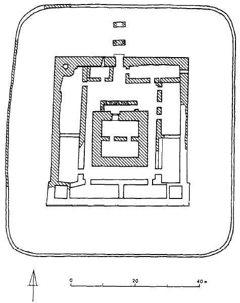 Beit-Shean-plan-dp-1