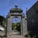 Cemitério da Lapa, Porto 2016