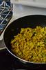 Making Tofu Scramble (Vegan) by Vegan Butterfly