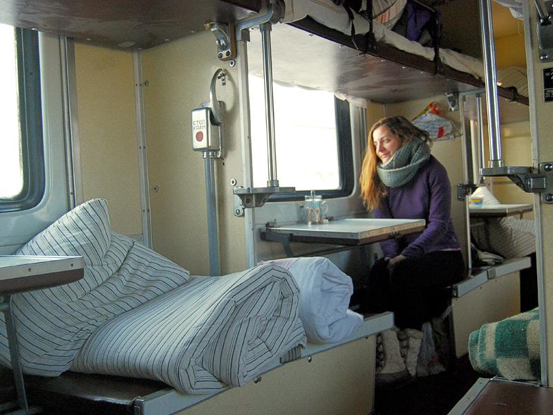 Dentro-del-tren-Transiberiano