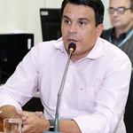 qua, 21/02/2018 - 13:57 - Vereador: Jorge Santos Local: Plenário Camil CaramData: 21-02-2018Foto: Abraão Bruck - CMBH