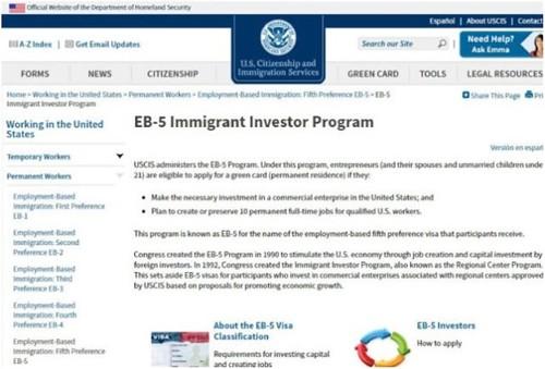 eb5_investor_program