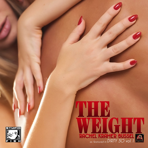 the-weight-rachel-kramer-bussel