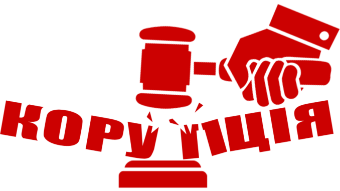 logo-678x381