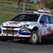 2018_RaceRetro_RallyStage_01A_07