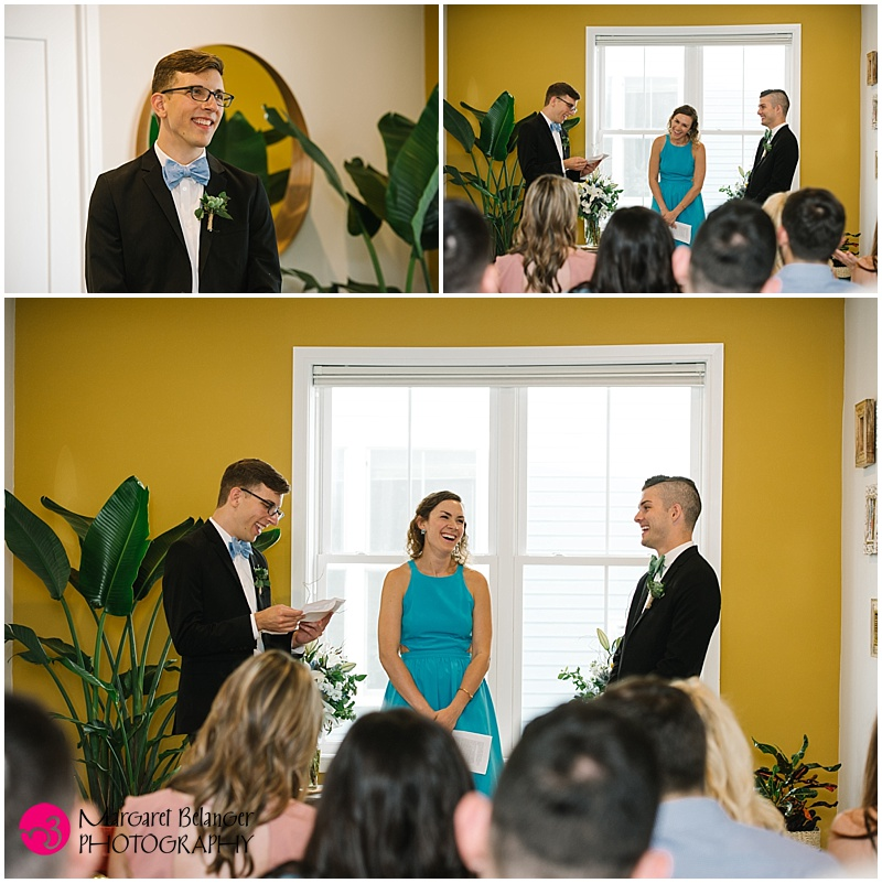 Boston-same-sex-wedding-Dorchester-016