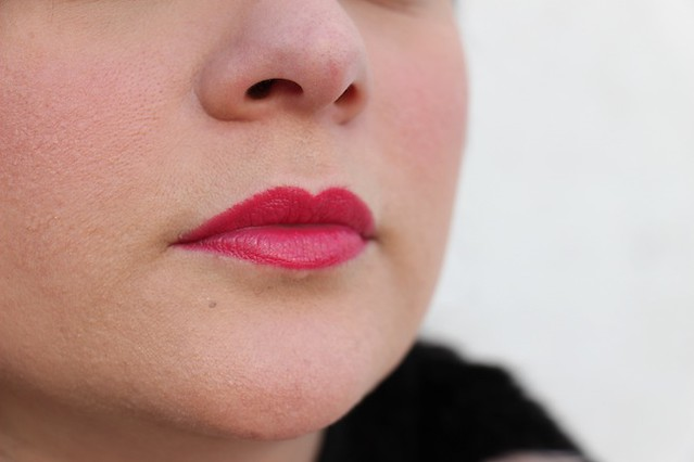maquillage-printemps-simple-rouge-levres-kiko-blog-mode-la-rochelle-5