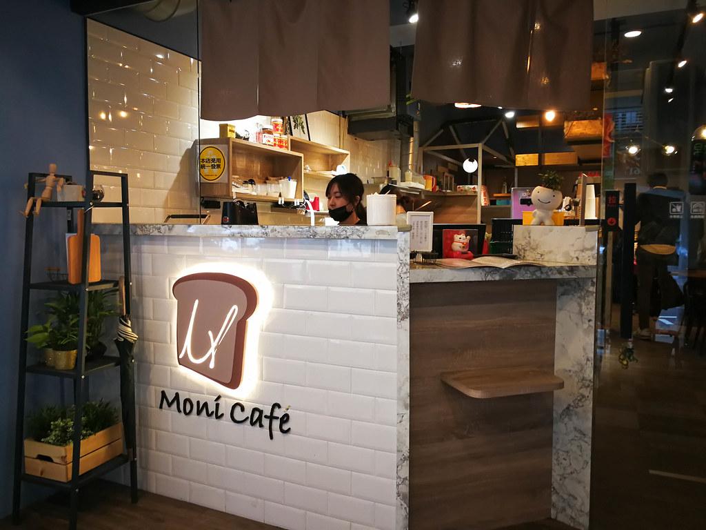日初 moni café (45)