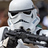 the Stormtroopers group icon
