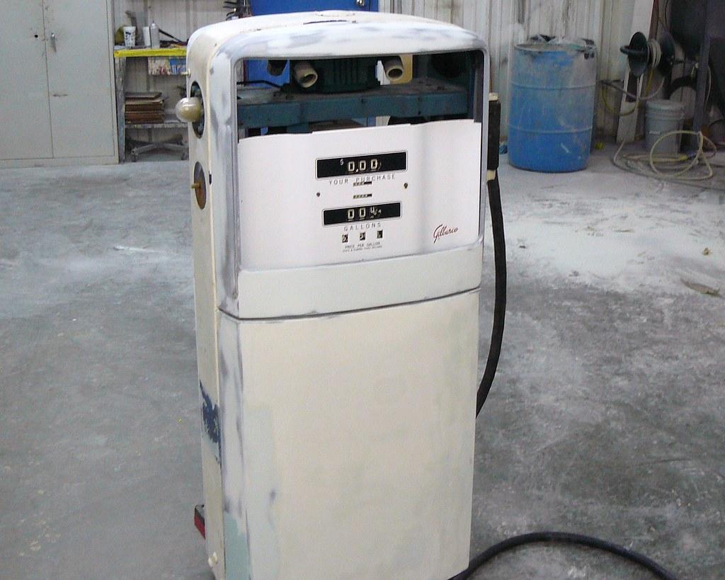 P1110543