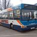 Stagecoach MCSL 34813 PX06 DVW