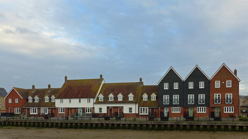 Hotels Near Faversham Kent