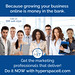 hyperspaceit.com-online- marketing- branding- ad-pic