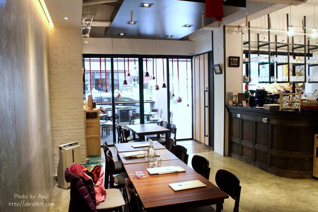 25056874067 eaf3df98ab o - 台中勤美咖啡廳|羊毛馬路勤美店-咖啡好喝、簡餐好吃(已歇業)