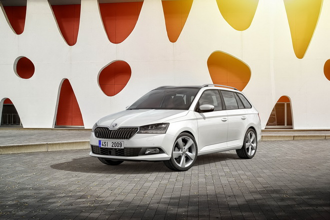 180208-Updated-SKODA-FABIA-3-copy