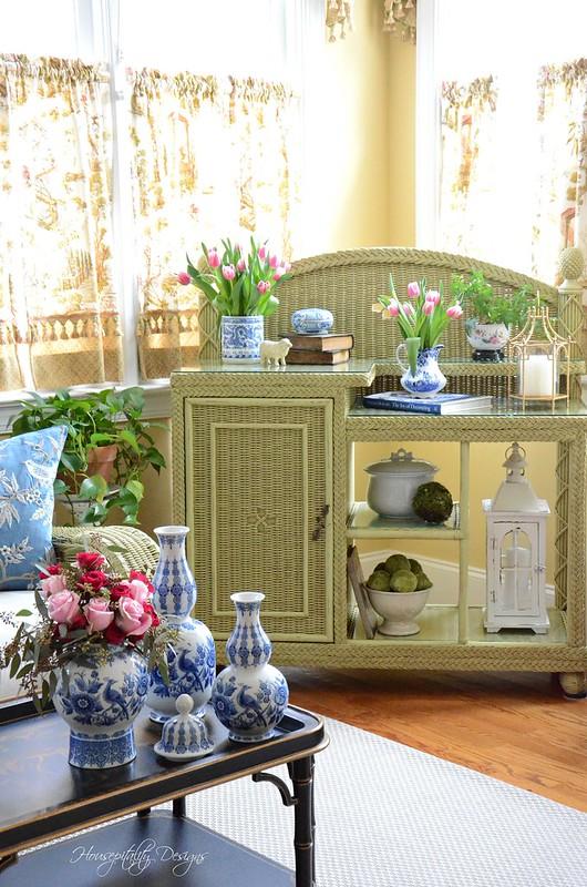 Sunroom-Housepitality Designs-5