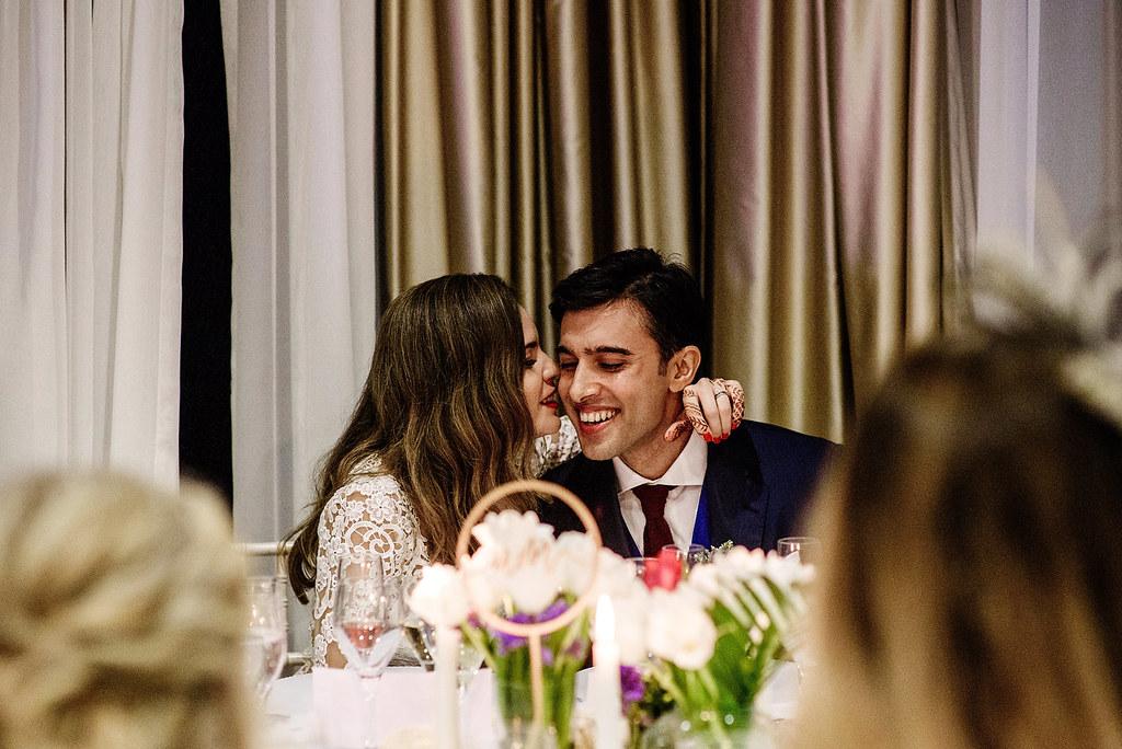 portugal_wedding_photographer_SC_058