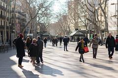 Barcelona2018