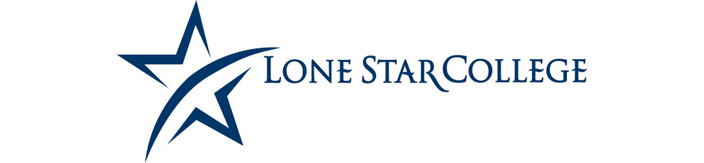 Lone Star College job details and career information
