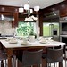 10 Inspiration for DIY Painting Kitchen Cabinets