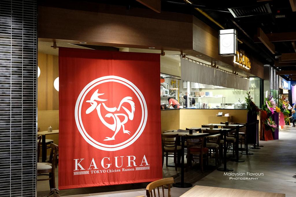 Kaguraya