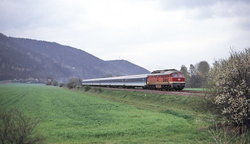 301.10, Etzelbach, 30 april 1991
