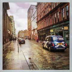 Glasgow 11.