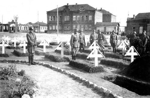 Østfronten (5961)