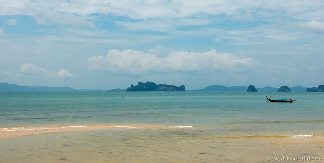 Thailand-96