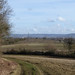 Gloucester from Lassington Hill