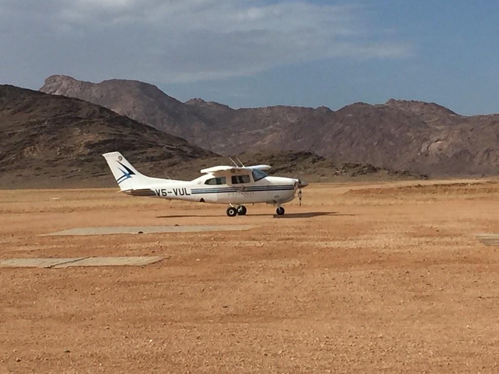 Wilderness Safaris: Africa's Leading Safari Tour Operator, Kunene River, Serra Cafema, Epupa, Opuwo, Namib Desert, Namibia www.wilderness-safaris.com/