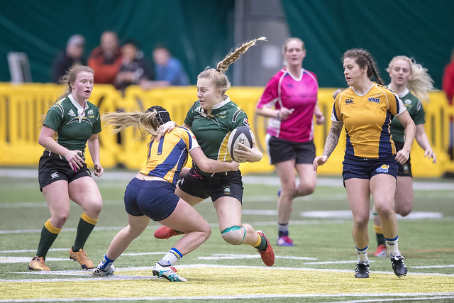 2018_01_21Rugby7s (1)