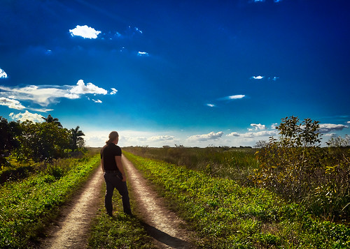 view type landscape northamerica people thinkfastphotography everglades unitedstates outdoors southflorida florida fortlauderdale usa us