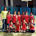 Escuelas (4)