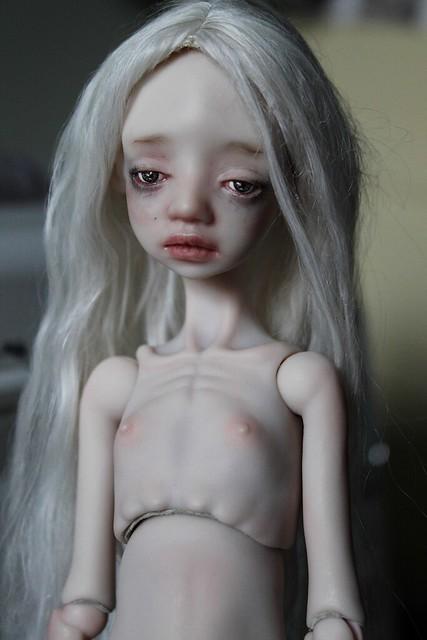Une autre wig en suri <3 38826373840_6fd3da4fe8_z