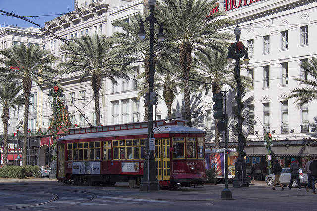 New Orleans_6